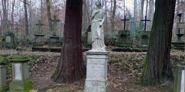 Illenauer_Waldfriedhof