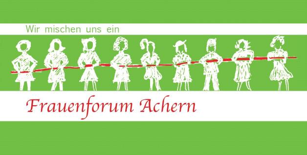 Frauenforum Achern