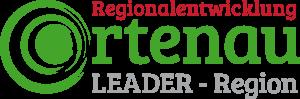 Logo Regionalentwicklung Ortenau