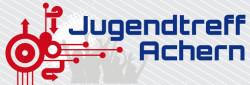 Logo_Jugendtreff_klein