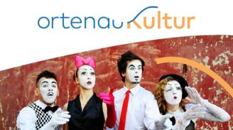Logo_OrtenauKultur