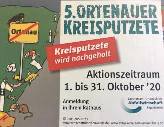 Plakat_5._Kreisputzete