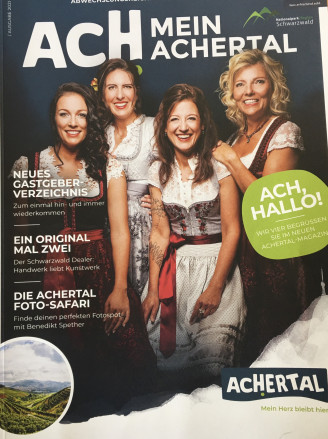 Titel_Magazin