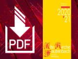 PDF_AKF