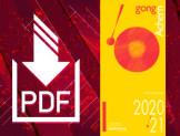 PDF_GONG