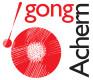 Logo des gong Achern